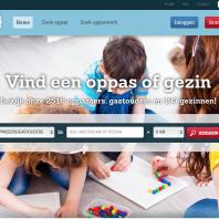 Oppassers.nl